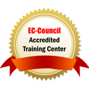 EC-Council (ATC) Accredited Training Center