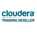 Cloudera Certification Training