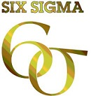 Six Sigma Training Courses