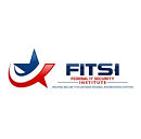 FITSI Training Courses