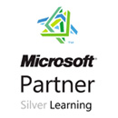 Microsoft Partner - Silver Learning