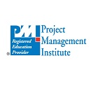 PMI Certification Training